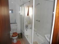 Main Bathroom - 3 square meters of property in Sanlameer