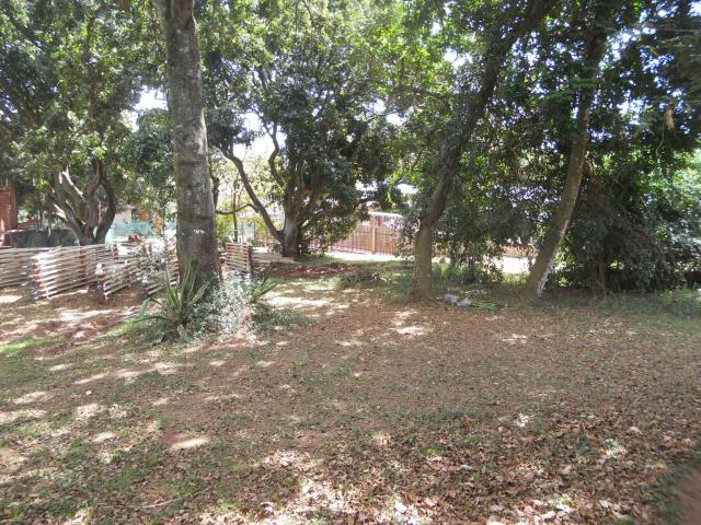 Land For Sale in Ballito - Home Sell - MR099159