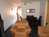 Lounges - 14 square meters of property in Rosettenville