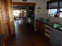 Kitchen - 83 square meters of property in Mossel Bay