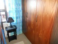 Bed Room 1 - 10 square meters of property in Mossel Bay
