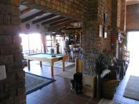 Spaces - 89 square meters of property in Mossel Bay
