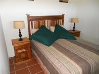 Bed Room 5+ - 20 square meters of property in Mossel Bay
