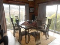 Dining Room - 12 square meters of property in Newlands