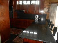 Kitchen - 34 square meters of property in Newlands