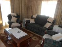 Lounges - 22 square meters of property in Danville