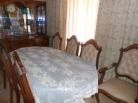 Dining Room - 8 square meters of property in Danville