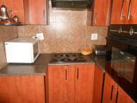 Kitchen - 8 square meters of property in Danville