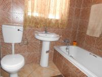 Bathroom 1 - 3 square meters of property in Danville