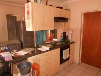 Kitchen - 13 square meters of property in Elsburg