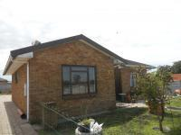 4 Bedroom 1 Bathroom House for Sale for sale in Hagley