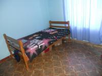 Bed Room 1 - 12 square meters of property in Hagley