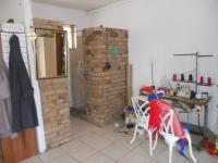 Main Bathroom - 3 square meters of property in Hagley