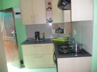 Kitchen - 15 square meters of property in Hagley