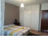 Main Bedroom - 16 square meters