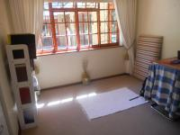Bed Room 1 - 10 square meters of property in Somerset West