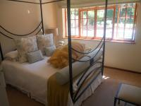 Bed Room 2 - 7 square meters of property in Somerset West