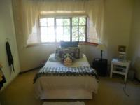 Bed Room 3 - 9 square meters of property in Somerset West