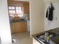 Kitchen - 26 square meters of property in Somerset West