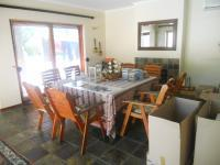 Dining Room - 18 square meters of property in Somerset West