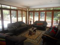 Lounges - 48 square meters of property in Somerset West