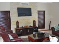TV Room of property in Bloemfontein