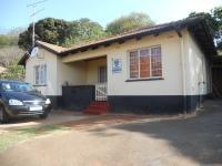2 Bedroom 1 Bathroom House for Sale for sale in Montclair (Dbn)