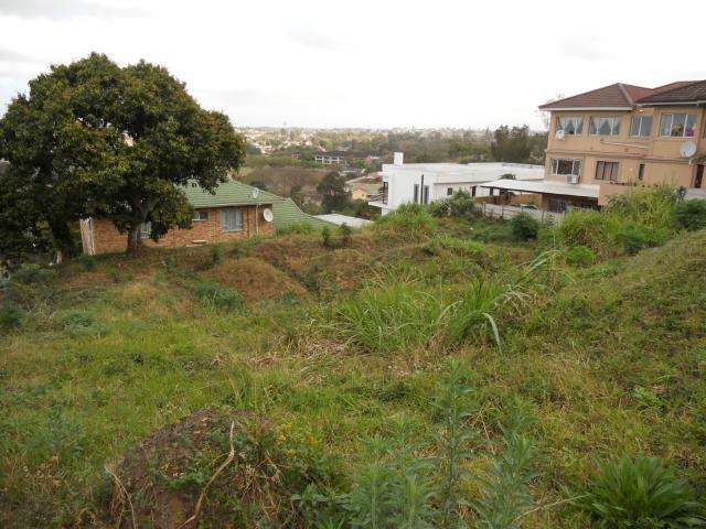 Land for Sale For Sale in Queensburgh - Home Sell - MR099267