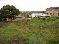 Land for Sale for sale in Queensburgh