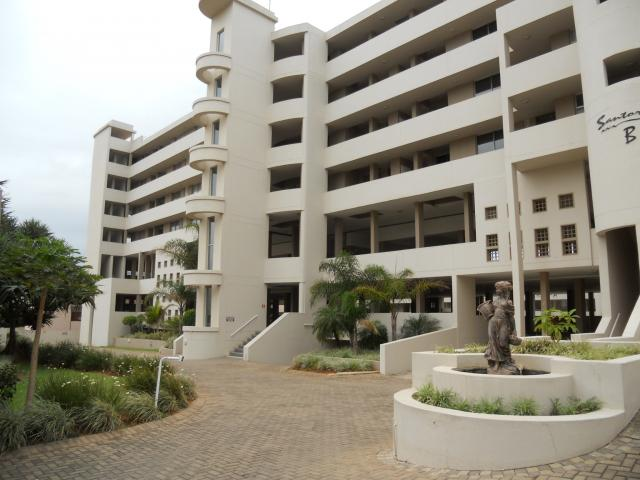 3 Bedroom Apartment For Sale in Margate - Home Sell - MR099288