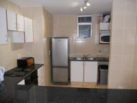 Kitchen - 10 square meters of property in Margate