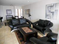 Lounges - 24 square meters of property in Margate