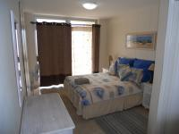 Main Bedroom - 16 square meters of property in Margate