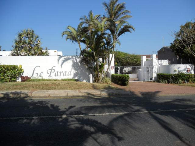 2 Bedroom Sectional Title for Sale For Sale in Ballito - Private Sale - MR099301