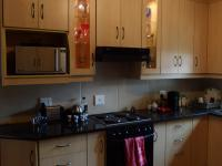 Kitchen - 24 square meters of property in Meyerspark