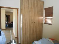 Bed Room 1 - 7 square meters of property in Kosmosdal