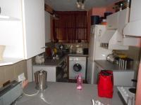 Kitchen - 6 square meters of property in Berea - JHB