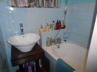 Main Bathroom - 2 square meters of property in Berea - JHB