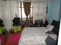 Main Bedroom - 26 square meters of property in Berea - JHB