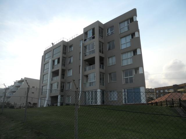 3 Bedroom Apartment for Sale For Sale in Margate - Home Sell - MR099336