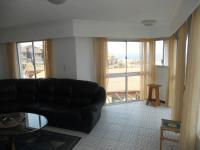 Lounges - 18 square meters of property in Margate