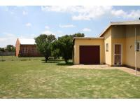 3 Bedroom 1 Bathroom House for Sale for sale in Villiers