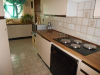 Kitchen - 18 square meters of property in Dawn Park