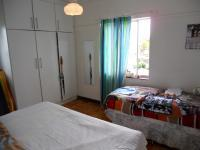 Bed Room 1 - 14 square meters of property in Umbilo