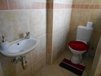 Bathroom 1 - 2 square meters of property in Noordwyk