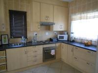 Kitchen - 18 square meters of property in Noordwyk