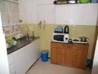 Kitchen - 6 square meters of property in Overport