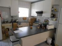 Kitchen - 12 square meters of property in Wannenburghoogte