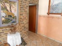 Spaces - 87 square meters of property in Pretoria North