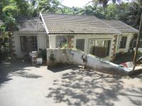 3 Bedroom 2 Bathroom House for Sale for sale in Shelly Beach